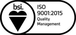 Unite Medical achieve ISO 9001 certification with BSI