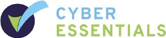 http://unitemedical.org/wp-content/uploads/2018/09/cyber_essentials@2x.png