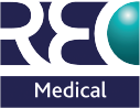 http://unitemedical.org/wp-content/uploads/2018/09/rec_medical@2x.png