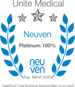 https://unitemedical.org/wp-content/uploads/2019/05/100_award-259x300.png