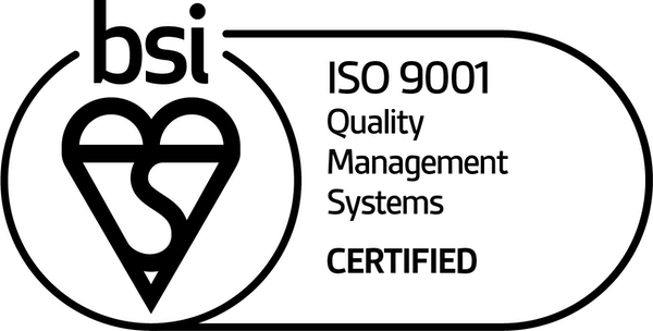 http://unitemedical.org/wp-content/uploads/2021/01/mark-of-trust-certified-ISO-9001-quality-management-systems-black-logo-En-GB-1019.png