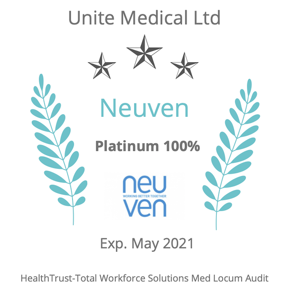 https://www.unitemedical.org/wp-content/uploads/2021/01/neuven-2021.png