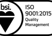 BSI-Assurance-Mark-ISO-9001-2015-KEYB-300x139